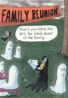 , halloween funnies, humor halloween ...For more funny picture quotes ...