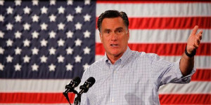 Mitt Romney owes Hillary Rosen an apology