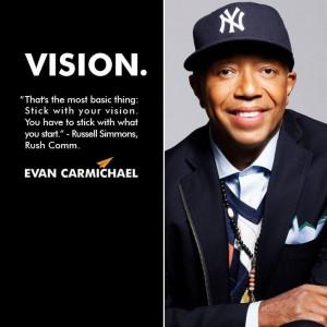 ... at http://www.evancarmichael.com/Famous-Entrepreneurs/544/summary.php