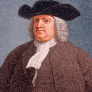 friendship when there is no.. William Penn greatest friendship quotes ...