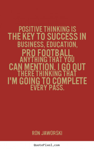 Education Is The Key To Success Quotes More inspirational quotes