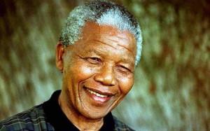 Nelson Mandela: Nobel Prize: Ten famous peace prize winners