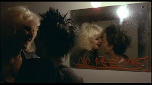 Sid And Nancy Movie Quotes