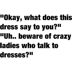 Funny Quotes, LOL Quotes, Funny Quotes Graphics, Funny Sayings