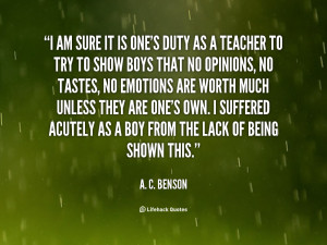 quote-A.-C.-Benson-i-am-sure-it-is-ones-duty-65586.png