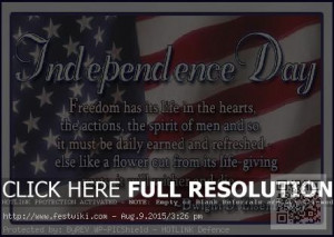 USA Independence Day Wishes Wallpapers | Happy 4th Of July Wallpapers