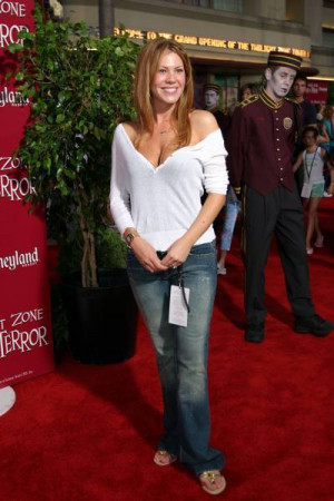 nikki cox quotes kootation nikki cox wiki wallpapers contain color