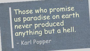 ... -paradise-on-earth-never-produced-anything-but-a-hell-earth-quote.jpg