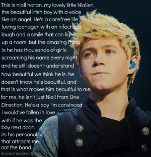 niall my babe 3 follow my on twitter guys @ 1 d quotes