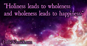 Wholeness ...#quotes