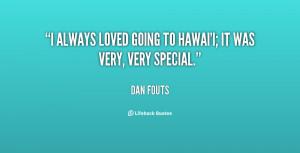 hawaii quotes