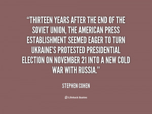 quote-Stephen-Cohen-thirteen-years-after-the-end-of-the-73399.png