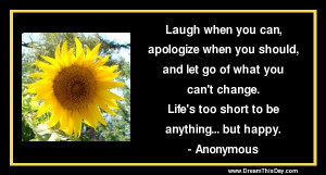 change-quotes-and-sayings-funny-111.jpg