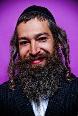 Matisyahu announces Festival of Light tour dates, playing The TLA (tix ...