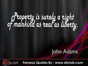 20113d1386795057-15-famous-quotes-john-adams-john_adams-12-.jpg