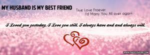 my_husband_is_my_best_friend.jpg