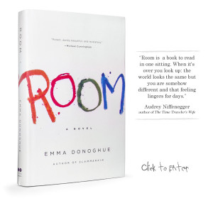 THE BOOK EMMA WHAT DID YOU THINK? BOOKCLUBS BUY
