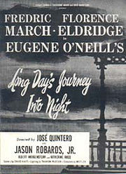 Long Day's Journey into Night 1956.jpg