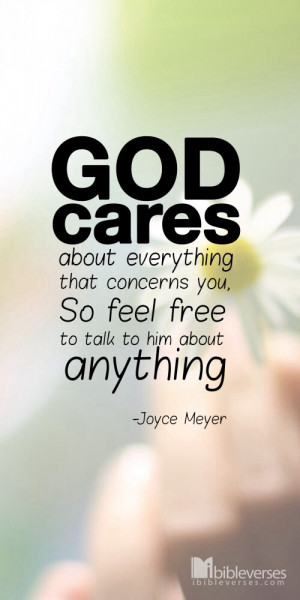 joyce meyer quotes on relationships quotesgram