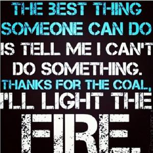 athlete motivational quotes