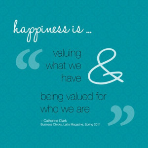 am happy Quotes 3
