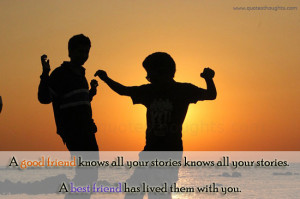friendship-quotes-thoughts-good-friend-stories-best-friend-best-quotes ...