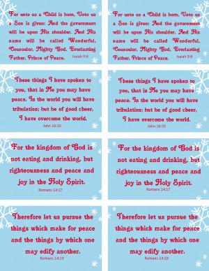 http://dl.dropbox.com/u/50589689/christmas%20verse%20cards.pdf