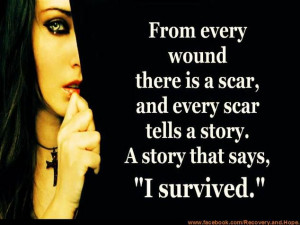 drug addiction,addiction recovery,inspirational quotes,quotes ...