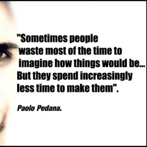 Tagged: Quotes About Time