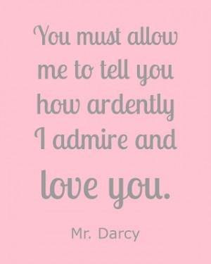 Mr.+Darcy+Pride+and+Prejudice+Free+Printable.jpg