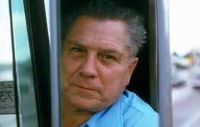 Jimmy Hoffa (AP/Wide World)