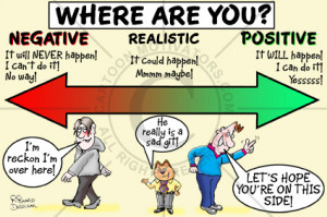 Hire a cartoonist – To create and draw motivational cartoons that ...