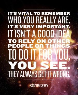 ... sir terry pratchett tags funny quotes favorite author terry pratchett