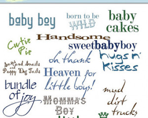 http://www.imagesbuddy.com/baby-boy-handsome-sweet-baby-boy-baby-quote ...