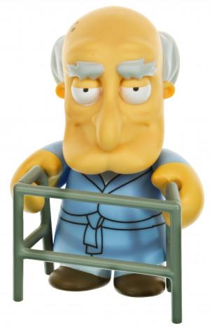 Herbert The Pervert Quotes Family Guy Herbert: family guy x kidrobot