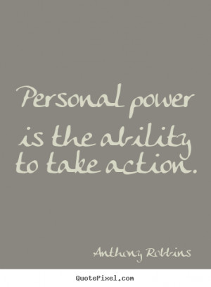 More Inspirational Quotes | Motivational Quotes | Friendship Quotes ...