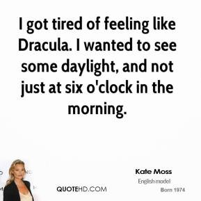 Feeling Tired Quotes Funny. QuotesGram