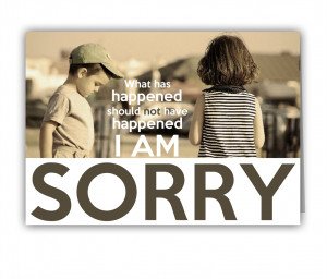 0005269_personalized-photo-greeting-card-to-express-regret.jpeg?c16c9d