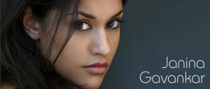 Janina-Gavankar-2