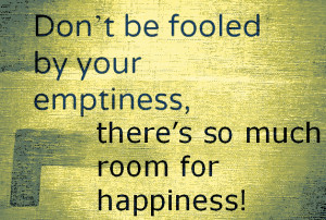 Happiness Quotes 2013 Images