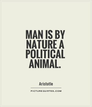 Quotes About Nature and Animals