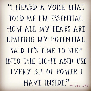 inspirational-quotes-inspiring-quotes-potential-quotes-inner-voice ...