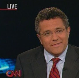 Jeffrey Toobin and His Apparent Ex Both Take On The Supreme Court