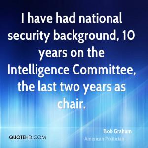 bob-graham-bob-graham-i-have-had-national-security-background-10.jpg
