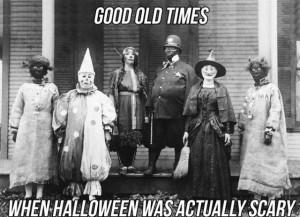 Best MEMES 2014 Halloween
