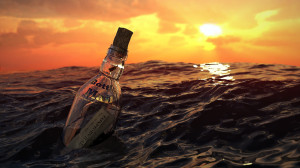 bottle-message.png