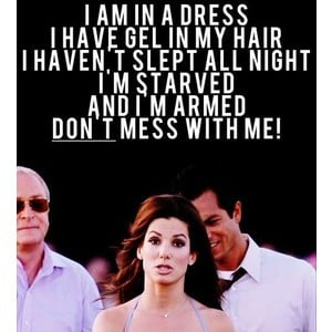 Favorite Quotes / Lol such a funny movie on imgfave