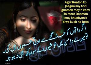 beautiful sad lovely urdu poetry urdu sad poetry sad