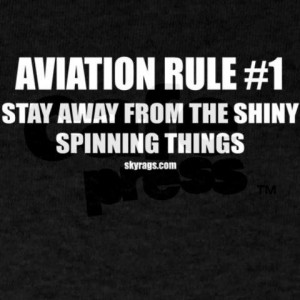 Aviation quote good-quotes-funny-stuff