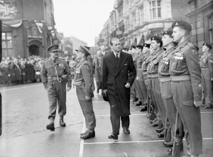 p6835-gy-duke-of-edinburgh-1954.jpg
